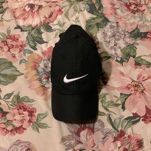 Nike Drift Fit Hat